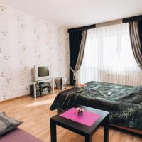 Екатеринбург — 1-комн. квартира, 50 м² – Юлиуса Фучика, 9 (50 м²) — Фото 16