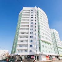 Екатеринбург — 1-комн. квартира, 50 м² – Юлиуса Фучика, 9 (50 м²) — Фото 3