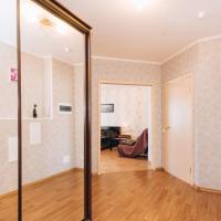 Екатеринбург — 1-комн. квартира, 50 м² – Юлиуса Фучика, 9 (50 м²) — Фото 14