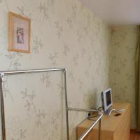 Екатеринбург — 1-комн. квартира, 31 м² – 8 Марта, 80 (31 м²) — Фото 4