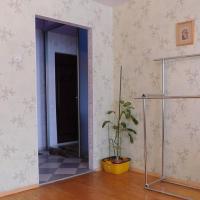 Екатеринбург — 1-комн. квартира, 31 м² – 8 Марта, 80 (31 м²) — Фото 5