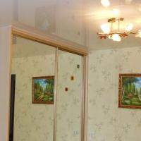 Екатеринбург — 1-комн. квартира, 31 м² – 8 Марта, 80 (31 м²) — Фото 6