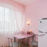 Екатеринбург — 1-комн. квартира, 40 м² – Серова, 27 (40 м²) — Фото 7