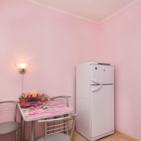 Екатеринбург — 1-комн. квартира, 40 м² – Серова, 27 (40 м²) — Фото 5