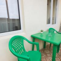 Екатеринбург — 1-комн. квартира, 40 м² – Серова, 27 (40 м²) — Фото 12