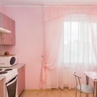 Екатеринбург — 1-комн. квартира, 40 м² – Серова, 27 (40 м²) — Фото 3