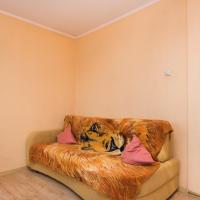 Екатеринбург — 1-комн. квартира, 40 м² – Серова, 27 (40 м²) — Фото 14