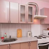 Екатеринбург — 1-комн. квартира, 40 м² – Серова, 27 (40 м²) — Фото 4
