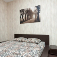 Екатеринбург — 3-комн. квартира, 100 м² – Уральская, 57 (100 м²) — Фото 18