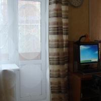 Екатеринбург — 1-комн. квартира, 33 м² – Химмаш (33 м²) — Фото 2