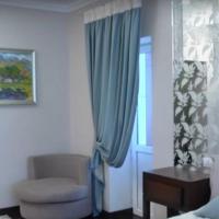Екатеринбург — 1-комн. квартира, 39 м² – Щорса, 103 (39 м²) — Фото 6