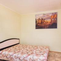 Екатеринбург — 1-комн. квартира, 34 м² – Крауля, 6 (34 м²) — Фото 15