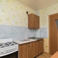 Екатеринбург — 1-комн. квартира, 34 м² – Крауля, 6 (34 м²) — Фото 6