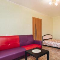 Екатеринбург — 1-комн. квартира, 34 м² – Крауля, 6 (34 м²) — Фото 12