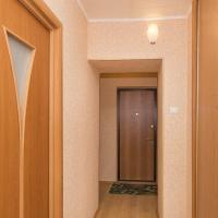Екатеринбург — 1-комн. квартира, 34 м² – Крауля, 6 (34 м²) — Фото 5