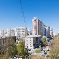 Екатеринбург — 1-комн. квартира, 34 м² – Крауля, 6 (34 м²) — Фото 3