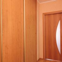 Екатеринбург — 1-комн. квартира, 34 м² – Крауля, 6 (34 м²) — Фото 4