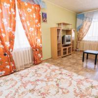 Екатеринбург — 1-комн. квартира, 34 м² – Крауля, 6 (34 м²) — Фото 10
