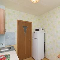 Екатеринбург — 1-комн. квартира, 34 м² – Крауля, 6 (34 м²) — Фото 7