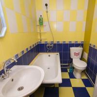 Екатеринбург — 1-комн. квартира, 34 м² – Крауля, 6 (34 м²) — Фото 16