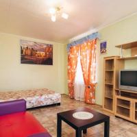 Екатеринбург — 1-комн. квартира, 34 м² – Крауля, 6 (34 м²) — Фото 14