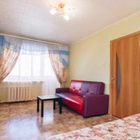 Екатеринбург — 1-комн. квартира, 34 м² – Крауля, 6 (34 м²) — Фото 11