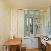 Екатеринбург — 1-комн. квартира, 34 м² – Крауля, 6 (34 м²) — Фото 8