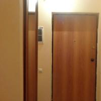 Екатеринбург — 1-комн. квартира, 20 м² – Юмашева, 6 (20 м²) — Фото 8
