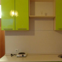 Екатеринбург — 1-комн. квартира, 20 м² – Юмашева, 6 (20 м²) — Фото 9
