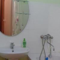 Екатеринбург — 1-комн. квартира, 20 м² – Юмашева, 6 (20 м²) — Фото 5