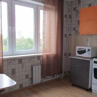 Екатеринбург — 1-комн. квартира, 45 м² – Ломоносова  59 (45 м²) — Фото 6