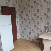 Екатеринбург — 1-комн. квартира, 45 м² – Ломоносова  59 (45 м²) — Фото 4