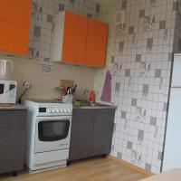 Екатеринбург — 1-комн. квартира, 45 м² – Ломоносова  59 (45 м²) — Фото 5