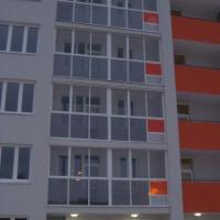 Екатеринбург — 1-комн. квартира, 30 м² – Парниковая, 6 (30 м²) — Фото 2