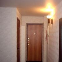 Екатеринбург — 1-комн. квартира, 33 м² – Пер. Университетский, 3 (33 м²) — Фото 2