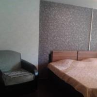 Екатеринбург — 1-комн. квартира, 33 м² – Пер. Университетский, 3 (33 м²) — Фото 10