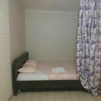 Екатеринбург — 2-комн. квартира, 42 м² – Сурикова, 37 (42 м²) — Фото 9