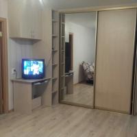 Екатеринбург — 2-комн. квартира, 42 м² – Сурикова, 37 (42 м²) — Фото 14