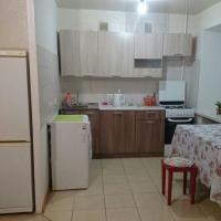 Екатеринбург — 2-комн. квартира, 42 м² – Сурикова, 37 (42 м²) — Фото 4