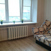 Екатеринбург — 2-комн. квартира, 42 м² – Сурикова, 37 (42 м²) — Фото 6