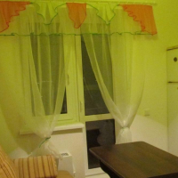 1-комнатная квартира, этаж 9/14, 40 м²