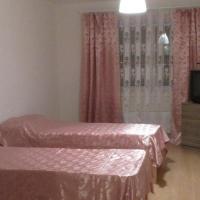 Екатеринбург — 1-комн. квартира, 40 м² – Бахиванджи, 22а (40 м²) — Фото 4