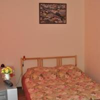 Екатеринбург — 1-комн. квартира, 32 м² – Белинского, 156 (32 м²) — Фото 7