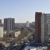 Екатеринбург — 1-комн. квартира, 32 м² – Белинского, 156 (32 м²) — Фото 11