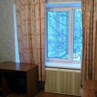 Екатеринбург — 1-комн. квартира, 38 м² – Белореченская (38 м²) — Фото 6