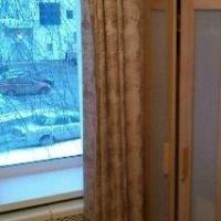 Екатеринбург — 1-комн. квартира, 38 м² – Белореченская (38 м²) — Фото 7