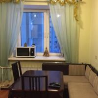 Екатеринбург — 1-комн. квартира, 43 м² – Серафимы Дерябиной, 37 (43 м²) — Фото 3