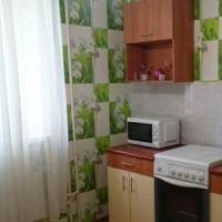 Екатеринбург — 1-комн. квартира, 43 м² – Серафимы Дерябиной, 37 (43 м²) — Фото 2