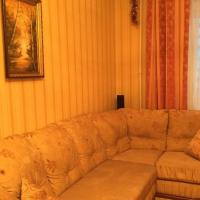 Екатеринбург — 1-комн. квартира, 43 м² – Серафимы Дерябиной, 37 (43 м²) — Фото 4