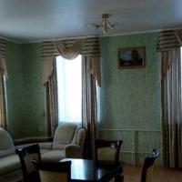 1-комнатная квартира, этаж 3/25, 42 м²